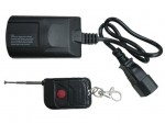 Antari FC51 Wireless Remote for F80Z
