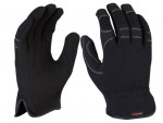 Maxisafe GRS235-11 G-Force Synthetic Riggers Glove size XL - Pair