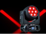 Event Lighting LM150B 150 W LED Beam Moving Head