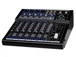 Wharfedale SL424USB Compact studio/live mixing console with USB