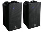 Wharfedale TYPHONAX12PR Pair of TYPHONAX12 package: 2 x TYPHONAX12