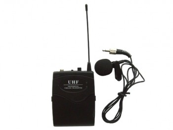 ESP Technology UHF22B525.675 Body Pack for UHF22